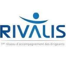 N° spécial mis en place par RIVALIS pour aider les TPE