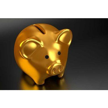 3 grands principes pour augmenter sa trésorerie