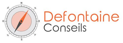 DEFONTAINE CONSEILS